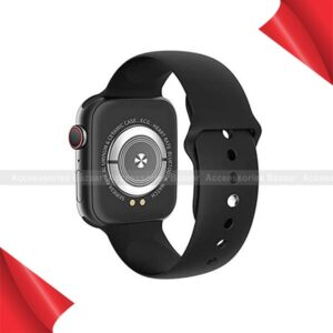 T500 Smart Watch Bluetooth Call Mp3 Player Heart Rate Fitness Tracker