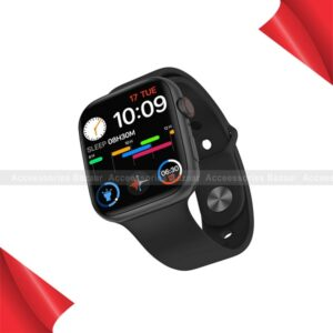 FK88 Smart Watch 1.78 inch Full Screen Bluetooth Call Series 6