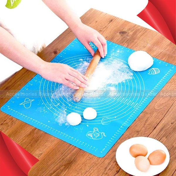 Baking Sheet mat