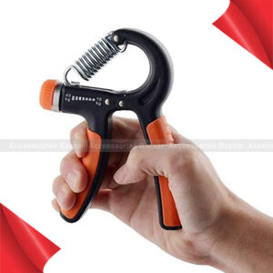 Hand Gripper, Best Hands Exerciser Grip Strengthener Adjustable Resistance