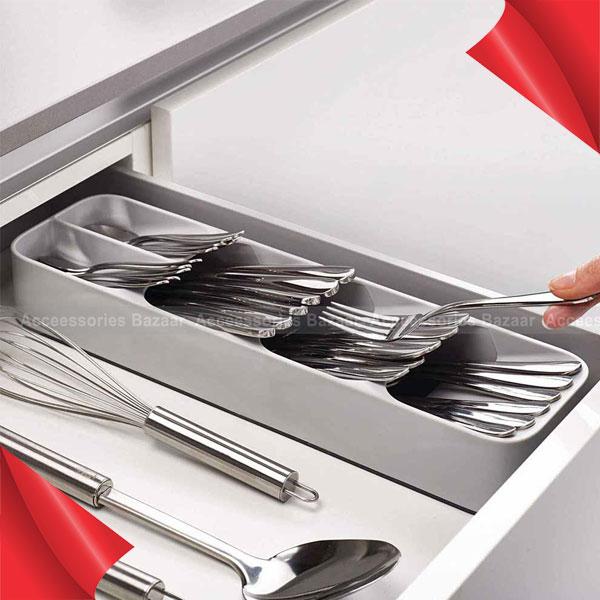 Spoon Tray