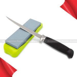 Kitchen Tool Sharpener Sharpening Stone Sharpener Kitchen Tools