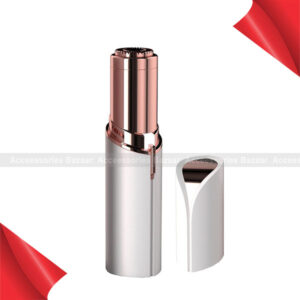 Flawless Facial Hair Remover Shaver For Women